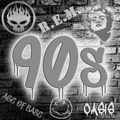 MusicManiac Alben 1990s sw
