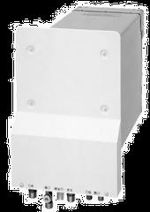 GTS-164A