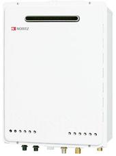 GT-2450SAWX-2