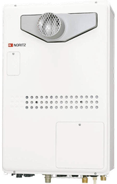 GTH-2444SAWX3H-T-1