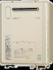 RVD-E2405SAW2-1