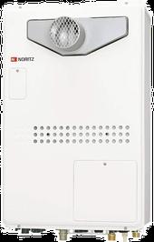GTH-2045SAWX3H-T-1