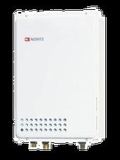 GQ-2427AWX-TB-DX
