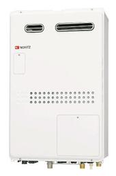 GTH-2444SAWX3H-1