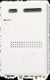 GTH-2445SAWX3H-1