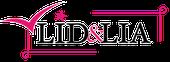 Logo pour l'association LID & LIA