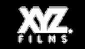XYZ FILMS