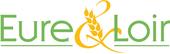 Le site portail du conseil général Eure & Loir