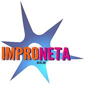 Improneta Logo