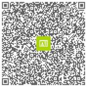 Kontaktdaten Zahnarzt Ludwigsburg, Dr. Steffen Balz