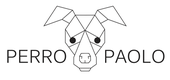 Perro Paolo - Fashion for dogs - made in Berlin