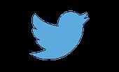 Twitter École des Métiers CMA34