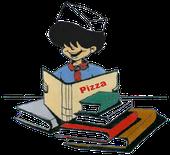 cosimos-pizzafachschule
