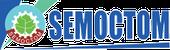 Logo SEMOCTOM