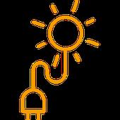 Erneuerbare Energien, Solar, Photovoltaik