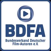 http://www.bdfa.de