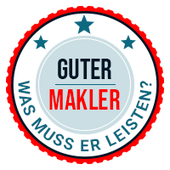 Guten Makler Berlin Gatow