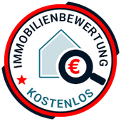 Immobilie bewerten Berlin