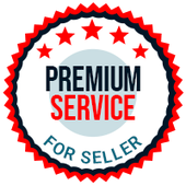 Premium Service Real Estate Agent Berlin
