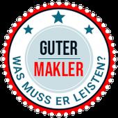 Guten Makler Berlin Schlachtensee