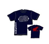 findingrichard t-shirts