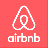 Commentaires Airbnb