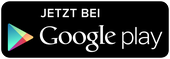 Jetzt bei GooglePlay
