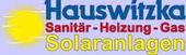Hauswitzka