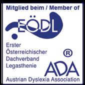 Mitglied beim EÖDL