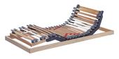 rete motorizzata manifattura falomo Ferrara legno faggio
