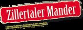 Power Duo aus dem Zillertal `Die Zillertaler Mander`