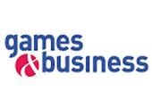 games & business - das Unternehmermagazin für die Automatenwirtschaft. copyright: games & business