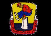 Spillmannsgasser Junge e.V. - Verein zur Pflege kölnischen Brauchtums. copyright: Spillmannsgasser Junge e.V.