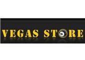 Vegas-Store - Automatenvertrieb. copyright: Vegas-Store