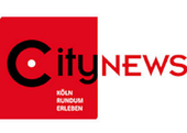Das Kölner Livestyle-Magazin - Köln rundum erleben. copyright: CityNews Köln