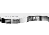 Milde und Partner - Versicherungsmakler. copyright: Milde und Partner