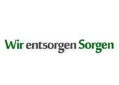 Wir entsorgen Sorgen - Abbruch, Entrümpelung, Transport. copyright: Wir entsorgen Sorgen