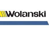Wolanski - Lettershop, Fulfilment, Verpackungen. copyright: Wolanski