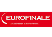 Eurofinale - Automaten Entertainment. copyright: Eurofinale