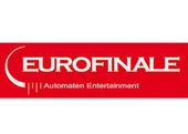 Eurofinale - Automaten Entertainment. copyright: Eurofinale