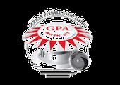GPA - 1. Verein deutscher Flipperfreunde. copyright: GPA