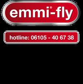 Emmi-Fly