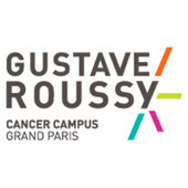 Gustave Roussy-Cancer-Campus-LMC-LMC France-Enquête-Qualite de vie-Promoteur