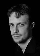 Martin Wistinghausen
