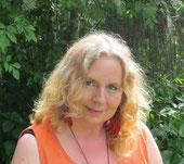 Bianka Denise Albrecht