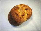 Brot, Ruchbrot,