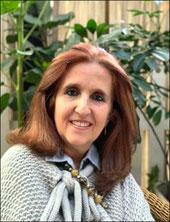 Ma. Soledad Fernández