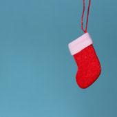 Einsame Weihnachten muss nicht sein!