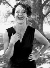 Korinna Loewenhaim, singer, sängerin, Gospel, Pop, Soul, Hochzeiten, Events, Zurich Gospel Choir