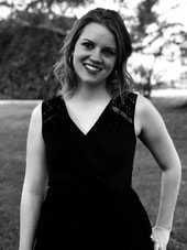 Sarah Studer-Bangerter, singer, sängerin, Gospel, Pop, Soul, Hochzeiten, Events, Zurich Gospel Choir